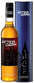 After Dark Whiskey Fine Grain